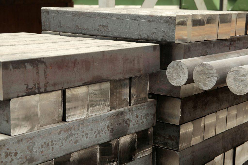Żeliwo - Wyroby z żeliwa Imielin Śląsk